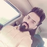 user908893969's profile photo
