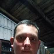 josee298422's profile photo