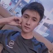 tuant578913's profile photo