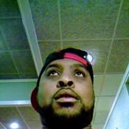 anthony647062's profile photo