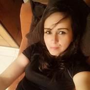 olgar419035's profile photo