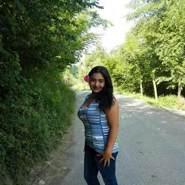 andreeaa242079's profile photo