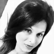 samayra623656's profile photo