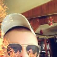 jeremyh375704's profile photo