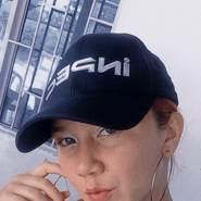 anam581764's profile photo