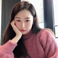elkif00's profile photo