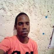 theonardos438321's profile photo
