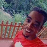 marcob953640's profile photo