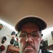 davidh66797's profile photo