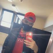 eduardoh261352's profile photo
