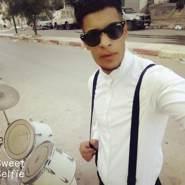 yassinea775447's profile photo