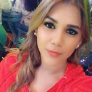 ivonnei98670's profile photo