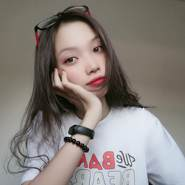 nguyenl98844's profile photo