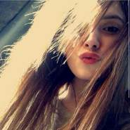 fatima425464's profile photo