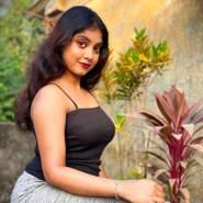 ankitad443736's profile photo