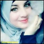 shs782861's profile photo