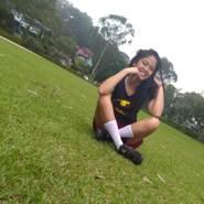 ashleyv617797's profile photo