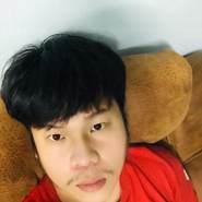 Newmoon05's profile photo