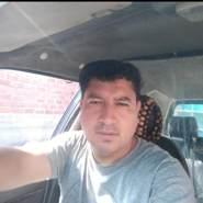 carlosm254408's profile photo