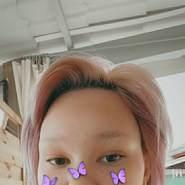 marrineo's profile photo