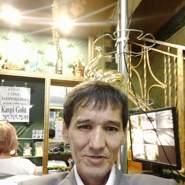dzhanbulatu's profile photo