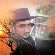alamins453287's profile photo