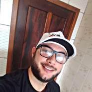 DiegoKinczel's profile photo