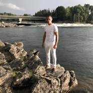 horvathc487215's profile photo
