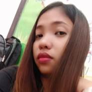 arlieo's profile photo