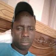 massd62's profile photo