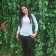 yessikap71828's profile photo