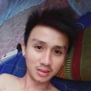 faseo74's profile photo