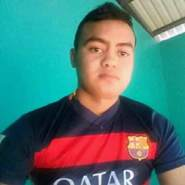 fredyr815364's profile photo