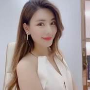 userdpwk189's profile photo