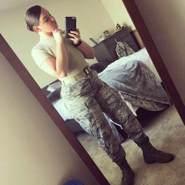 charleslisa607338's profile photo
