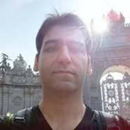 alih160268's profile photo