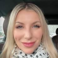 ajamuc678488's profile photo