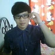 supachait876191's profile photo
