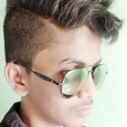 muhamadb543380's profile photo