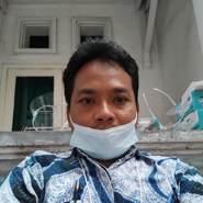 samsule988438's profile photo