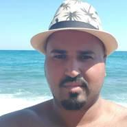 mirank989489's profile photo