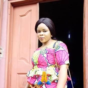 kwakua192210_Ashanti_Single_Female