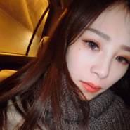 uservrkeo90518's profile photo