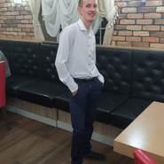 tolikzh669422's profile photo