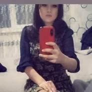 kamillai's profile photo