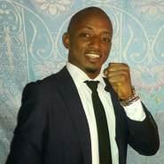 guidhou's profile photo