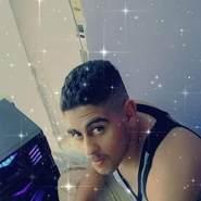 aaly671924's profile photo