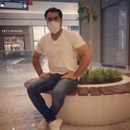 ahmedm709261's profile photo