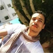 medh923451's profile photo