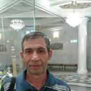 malikyu's profile photo